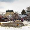 Penguin Plunge 20120211 - 018