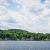 NCRC Waterfront 20120530 - 0001