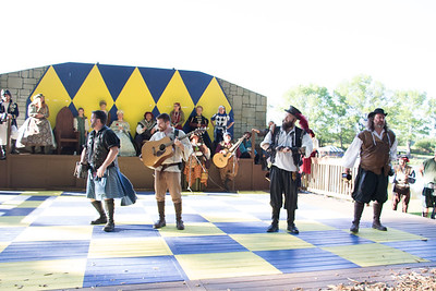 2015 NJ Ren Faire