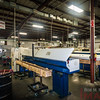 NSA Milling 20121027 - 0006