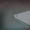 NSA TruLaser 20121027 - 0020
