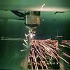 NSA TruLaser 20121027 - 0021