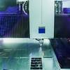 NSA TruLaser 20121027 - 0022