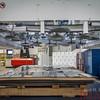 NSA TruLaser 20121027 - 0030