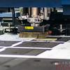 NSA TruMatic 20121027 - 0027