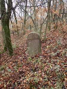 2. síremlék