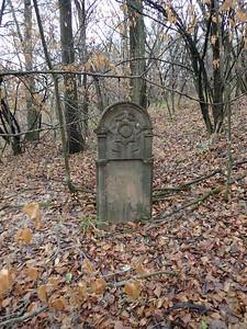 4. síremlék