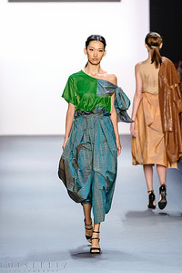 NYFW - Francesca Liberatore-September 09, 2016-314