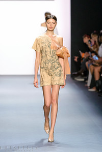 NYFW - Francesca Liberatore-September 09, 2016-201