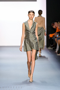 NYFW - Francesca Liberatore-September 09, 2016-453