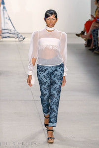 NYFW SS17 - Lisa N. Hoang-September 09, 2016-339