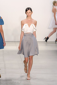 NYFW SS17 - Lisa N. Hoang-September 09, 2016-229