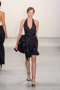 NYFW SS17 - Lisa N. Hoang-September 09, 2016-468