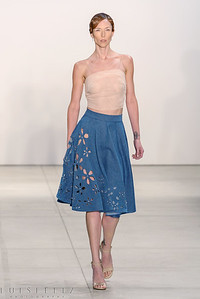 NYFW SS17 - Lisa N. Hoang-September 09, 2016-204