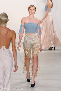NYFW SS17 - Lisa N. Hoang-September 09, 2016-242