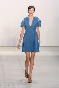 NYFW SS17 - Lisa N. Hoang-September 09, 2016-175