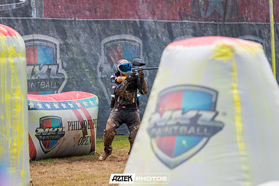 NXL Philly 2019