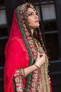 Asiana By Navid Mughal (2 of 6)