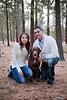 Nadya & Jorge-0003