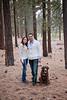 Nadya & Jorge-0004