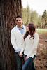 Nadya & Jorge-0010