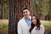 Nadya & Jorge-0009