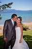Nadya & Jorge Formals-0016