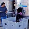 20111022 Naggiar Barreling  008