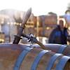 20111022 Naggiar Barreling  003