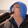 2011NaggiarBottling  32