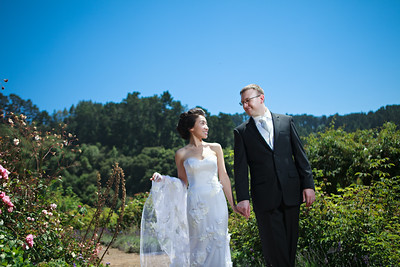 Bride and Groom-120