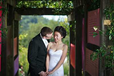 Bride and Groom-80