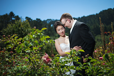 Bride and Groom-104