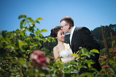 Bride and Groom-106