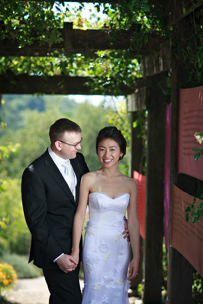 Bride and Groom-81