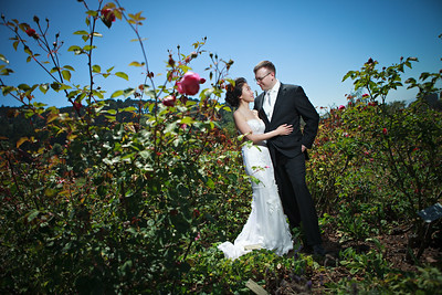 Bride and Groom-103