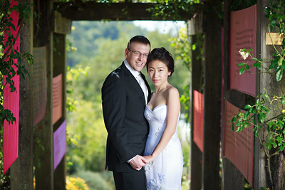 Bride and Groom-90