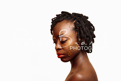 Naoshea - Natural Hair 1149-Edit