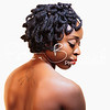 Naoshea - Natural Hair 1163-Edit