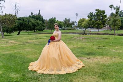 Natalie Amezquita Quince-25