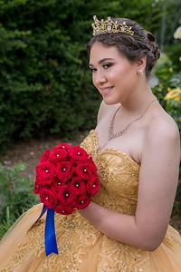Natalie Amezquita Quince-23
