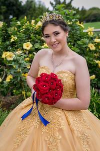 Natalie Amezquita Quince-22