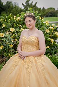 Natalie Amezquita Quince-15