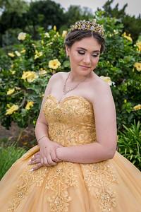 Natalie Amezquita Quince-14