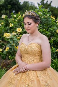 Natalie Amezquita Quince-17
