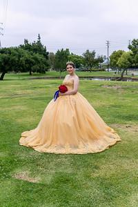 Natalie Amezquita Quince-26