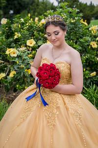 Natalie Amezquita Quince-20