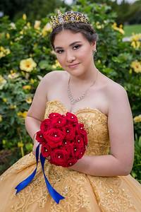 Natalie Amezquita Quince-21