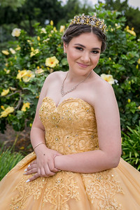 Natalie Amezquita Quince-13