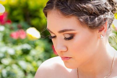 Natalie Amezquita Quince-6